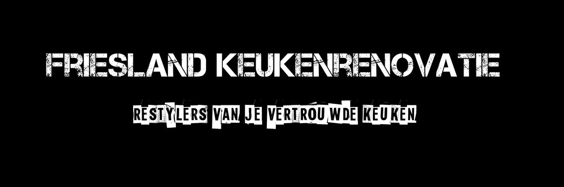 http://www.frieslandkeukenrenovatie.nl/