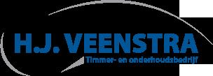 2017-30-05.logo hj veenstra