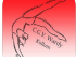 logo-wardy-kollum.png