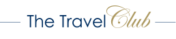 the-travelclub-reisdaviseurs