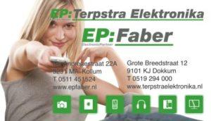 Logo-03-EP-Terpstra-en-Faber-electronica