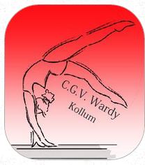 CGV Wardy