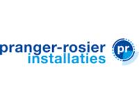 pranger rosier