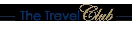 the-travelclub-reisdaviseurs